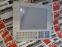 UNIOP EPAD30T-0050