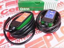 SUNX LTD NX-31
