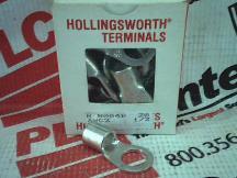 HOLLINGSWORTH R8004B-20