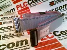 HEWLETT PACKARD COMPUTER 32.1538.763-00