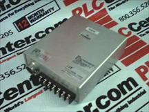 NEC BCA1080