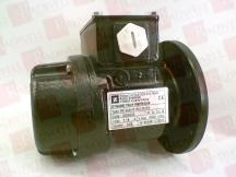 RADIO ENERGIE RE.0444-R1B-0.06-EG