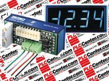 DATEL DMS-30PC-4/20S-24RS-I-C