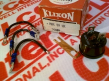 KLIXON MRK-59-HX