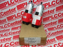ELIMINEX 3P-020-PP2-DCI
