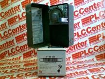 PARAGON ELECTRIC 8145-00