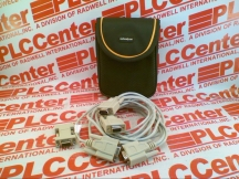 COMMFRONT COMMUNICATIONS CBL-FULL-1A