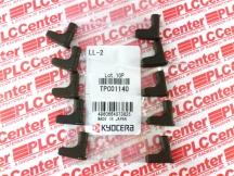 KYOCERA TPC01140