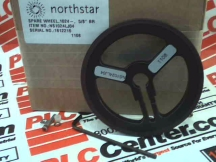 NORTHSTAR TECHNOLOGIES NS1024LJ04