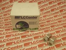 PHOENIX CONTACT FB-2-10