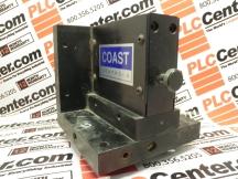 COAST CONTROLS SC10A