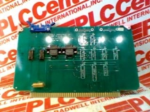 PACKAGE CONTROLS PC2100