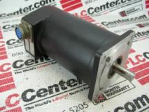 SIGMA STEPPER MOTORS H33HCLTLNKNS01