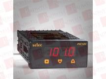SELEC PIC101N-CU