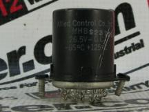 ALLIED CONTROLS MHB-S23723-1