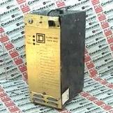 SYMAX 8881-PR-3