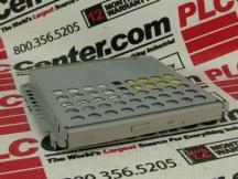 TEAC CD-224E-A33