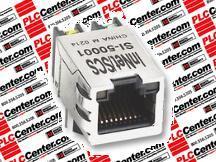 STEWART CONNECTOR SI-50158-F