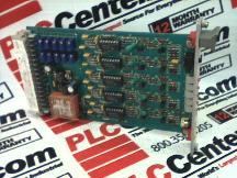 FELTRON HC-3
