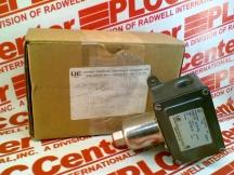 UNITED ELECTRIC J6X-148
