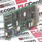 SELECTRON PPC50