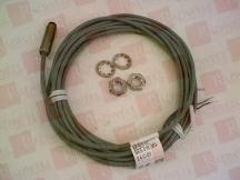 BALLUFF BES-516-383-E4-C-03