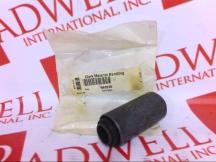 CLARK MATERIAL HANDLING CO 991015