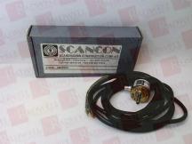 SCANCON 2RM-500-D-1/4-65-6