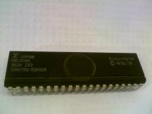 FUJITSU MBL8088-2