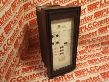 BASLER ELECTRIC BE1-87T-E1F-A1J-N0N0F