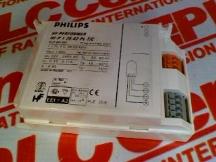 LG PHILLIPS HF-P-1-26-42-PL-T/C