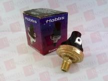 HOBBS 77342-12-NO