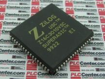 ZILOG IC16C3010VSC