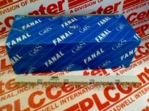 FANAL 011100778