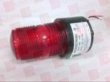 MICROSTROBE 495S-1280-R