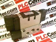 SMC VFS4300-5FC