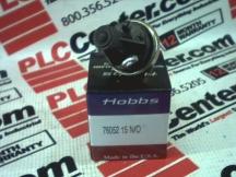 HOBBS 76052-15-01