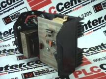 LONGFORD ELECTRONIC E7030