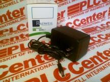 PSC INC 4004-0794