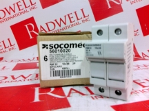 SOCOMEC 56010020