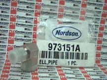 NORDSON 973151A