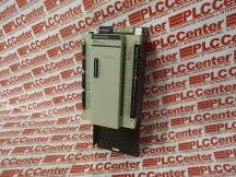 MOTION SERVO CONTROL XDC710