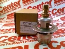 AMOT CONTROLS 1125X150