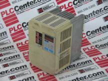EMS INC CIMR-PCU40P7