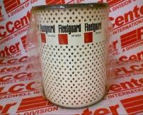 FLEETGUARD HF-6054