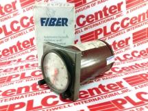 FIBER T18541231V0