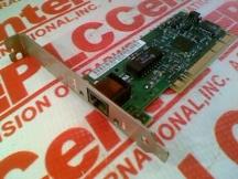HEWLETT PACKARD COMPUTER 726837-013