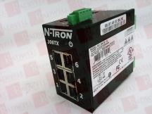 N TRON 306TX-N