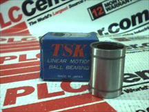 TSK ELECTRONICS TB-13