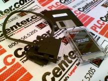 BLACK BOX CORP IC115A